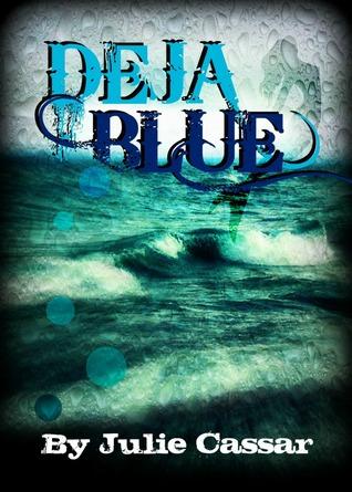 deja blue